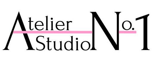 Atelier No.1